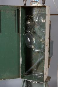 FV_the-locker.06
